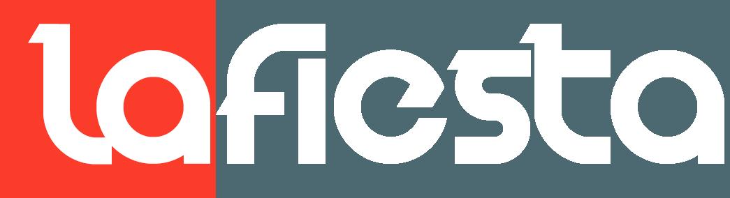 Dance Classes Sydney | La Fiesta Dance Factory